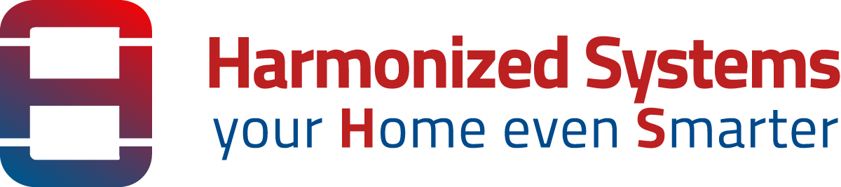Harmonized Systems Ltd